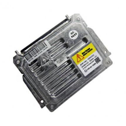 Штатный блок розжига EA Light X D1/3(V)