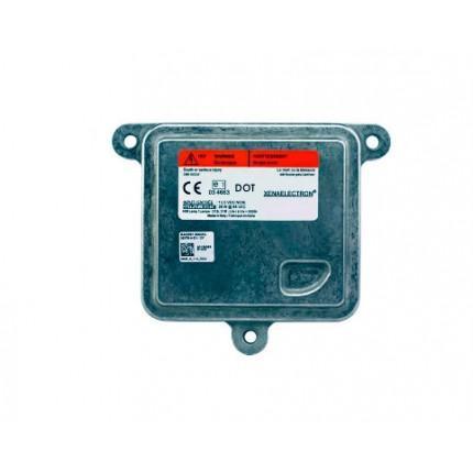 Штатный блок розжига FN-17001 под лампу D1S для Ford, Hyundai, Land Rover, Opel и др.