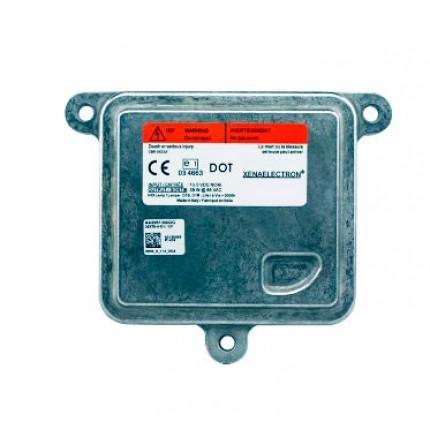 Штатный блок розжига FN-17002 под лампу D3S для Ford, Hyundai, Land Rover, Opel и др.