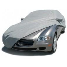 Тент для легкового авто М (432*165*120)