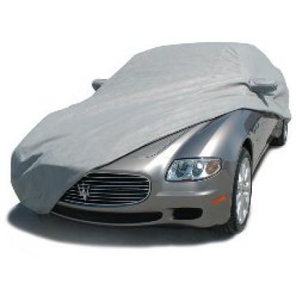 Тент для легкового авто XL (535*178*120)